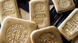 Giá vàng hôm nay 26/3: Chính quyền Donald Trump tung gói cứu trợ 2.000 tỷ USD, vàng tiếp tục tăng mạnh
