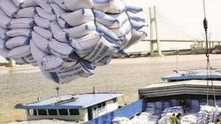 Bộ Công thương họp khẩn về nguồn cung và xuất khẩu gạo