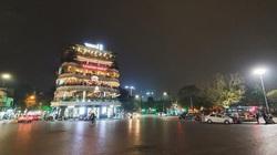 Dịch Covid-19: Lượng du khách Trung Quốc, Hàn Quốc, Mỹ giảm mạnh nhất