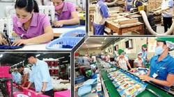 Dự kiến giãn hơn 80.200 tỷ đồng tiền thuế cho doanh nghiệp vì Covid-19