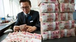 Ngân hàng Trung Quốc dự báo bùng nổ nợ xấu khi kinh tế ảm đạm vì dịch Covid-19