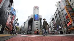 """""""Điềm xấu"""" với kinh tế toàn cầu khi Nhật Bản chuẩn bị ban bố tình trạng khẩn cấp mới"""