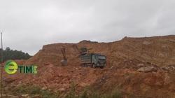 Lo thất thoát tài nguyên, Quảng Ninh chỉ đạo rà soát nhiều dự án khủng
