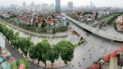 Hà Nội: Chính thức sáp nhập, đặt, đổi tên hơn 4.100 thôn, tổ dân phố