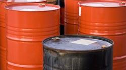 OPEC+ nới thỏa thuận cắt giảm sản lượng sẽ khiến giá dầu tụt sâu xuống đáy?