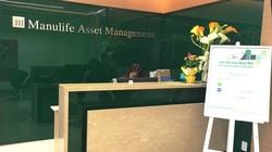 Quỹ Manulife Investment VN bị kiện ra tòa, đòi bồi thường 5 tỷ: Người lao động bị ép nghỉ việc hay tự nghỉ?