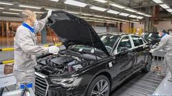 Virus corona ảnh hưởng như thế nào đến ngành công nghiệp ô tô Trung Quốc?