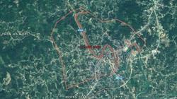 Lạng Sơn: Tìm được nhà đầu tư cho Dự án Khu dân cư hơn 138 tỷ đồng