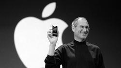 Điều gì làm nên sự khác biệt giữa Apple và các thương hiệu lớn trên thị trường khác ?