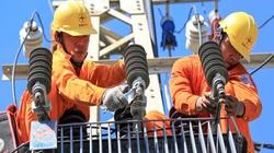 Bộ Công Thương: Sẽ phúc tra các hóa đơn tiền điện tăng từ 30% trở lên