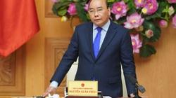 Thủ tướng yêu cầu xử lý nghiêm đầu cơ, nâng giá
