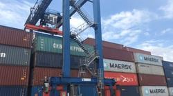 Tổng cục Hải quan chỉ đạo 'hỏa tốc' có thể trưng cầu giám định lô hàng khẩu trang