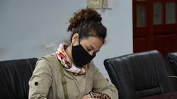 Lạng Sơn: Xử lý 1 trường hợp đăng tin thất thiệt về Chỉ thị 16 của Thủ tướng
