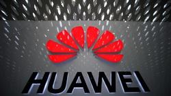 Doanh thu của Huawei tăng kỷ lục, đạt 123 tỷ USD