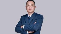 Nguyên Phó TGĐ MB Lê Hải sang đầu quân về ABBank đảm nhận nhiệm vụ và quyền hạn của TGĐ