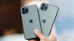 Giá iPhone 11 xách tay giảm mạnh do ảnh hưởng của dịch Covid-19