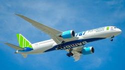 Bamboo Airways, Vietjet, Vietnam Airlines lên kế hoạch bay trở lại