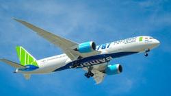 Giảm phí dịch vụ hàng không khách hàng mua vé máy bay được ưu đãi gì?