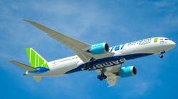 Khi nào các hãng hàng không mở lại đường bay quốc tế?