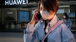 Huawei củng cố quan hệ với Samsung, SK Hynix khi bị Mỹ chặn đứng nguồn cung chip