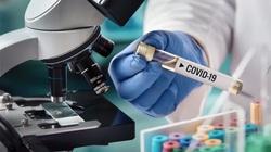 Khó khăn lớn nhất khi phát triển vắc xin cho Covid-19 là gì?