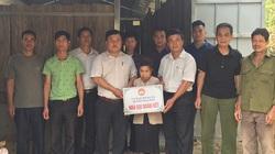 Nông thôn mới Sơn La: Xây dựng bằng sức mạnh đại đoàn kết