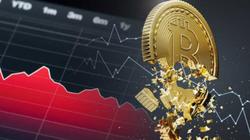 Giá Bitcoin đang trở nên khó đoán hơn bao giờ hết