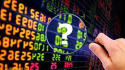 Chờ hết đại dịch Covid-19, săn cổ phiếu nào kiếm lời nhiều nhất?