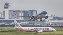 Khôi phục lại các đường bay nội địa từ tháng 6