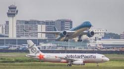 Doanh thu của các hãng hàng không tăng cao đột biến hậu Covid-19