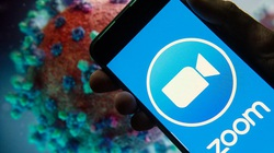 Hơn nửa triệu tài khoản ứng dụng Zoom bị lộ thông tin cá nhân