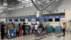 Các hãng hàng không tăng tần suất bay Hà Nội - TP.HCM
