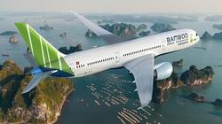 """Bamboo Airways đã bán 49% cổ phần cho Trung Quốc là """"fake news"""""""