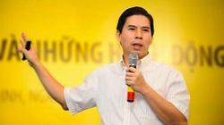 """Năm 2020: """"Đế chế"""" của ông Nguyễn Đức Tài có thể """"hụt"""" 12% lợi nhuận?"""