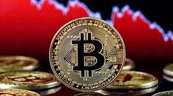 Nhà đầu tư lo ngại rằng Bitcoin sẽ nhanh chóng sụp đổ