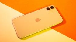 Apple bất ngờ hạ giá iPhone kịch sàn tại Trung Quốc