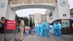 Vì sao Công ty Trường Sinh trúng thầu ở Bạch Mai và nhiều bệnh viện lớn?