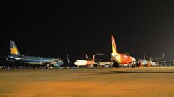 Hơn 10.000 lao động Vietnam Airlines phải ngừng việc