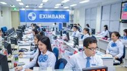 Eximbank bất ngờ đặt mục tiêu lãi trước thuế gấp đôi, đạt trên 2.200 tỷ đồng