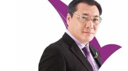 Du lịch Thành Thành Công: Lương Chủ tịch bằng 10% lãi cả năm