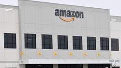 Amazon bất ngờ khuyến khích người dùng giảm mua sắm online trong mùa đại dịch