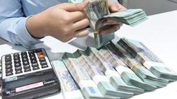 Bất chấp dịch Covid-19, ngân hàng vẫn đặt mục tiêu tăng trưởng lợi nhuận cao