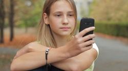 Mẹo nhận biết ai đó chặn số điện thoại của bạn trên iPhone