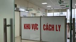 """Bộ Công an vào cuộc xử lý kẻ tung tin Hà Nội """"vỡ trận"""" chống Covid-19"""