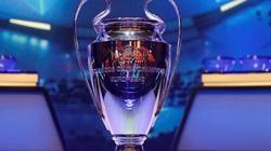 """Bất lực trước đại dịch Covid-19, UEFA báo tin buồn về 2 """"cỗ máy in tiền"""""""