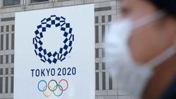 CHÍNH THỨC: Olympic Tokyo bị hoãn sang năm 2021 vì đại dịch Covid-19