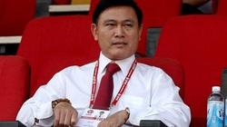 Bị chỉ trích ép các CLB đá V.League, lãnh đạo VPF phản ứng thế nào?