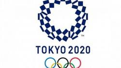 Chính thức ấn định thời điểm diễn ra Olympic Tokyo 2020