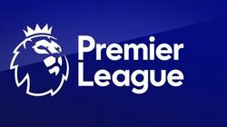CHÍNH THỨC: Premier League hoãn vô thời hạn, yêu cầu cầu thủ giảm lương 30%