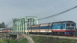 Kể chuyện làng: Thư dọc đường tàu